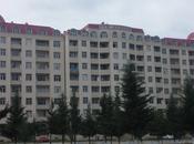 3-комн. новостройка - Загатала - 118 м²