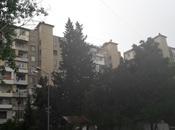 2-комн. вторичка - м. Мемар Аджеми - 40 м²