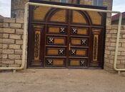 4-комн. дом / вилла - пос. Рамана - 300 м²