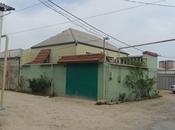 2-комн. дом / вилла - пос. Рамана - 50 м²