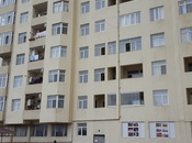 3-комн. новостройка - пос. Карачухур - 134 м²