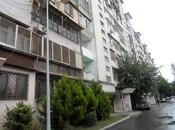 5-комн. вторичка - пос. 8-й мкр - 125 м²