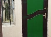 2-комн. дом / вилла - пос. Биладжары - 55 м²
