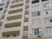 3 otaqlı yeni tikili - Nərimanov r. - 88 m²
