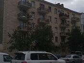 2-комн. вторичка - Сабаильский р. - 58 м²