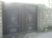 4-комн. дом / вилла - Сумгаит - 140 м²