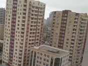 6-комн. новостройка - м. Эльмляр Академиясы - 310 м²