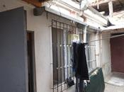 2-комн. дом / вилла - м. Низами - 38 м²