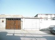 2-комн. дом / вилла - м. Иншаатчылар - 45 м²