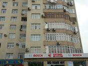 3-комн. новостройка - м. Насими - 131 м²