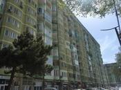 6-комн. новостройка - Насиминский  р. - 320 м²