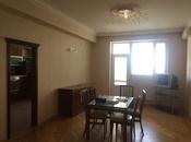 6 otaqlı yeni tikili - Nəsimi r. - 320 m² (3)