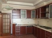 6 otaqlı yeni tikili - Nəsimi r. - 320 m² (6)