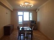 6 otaqlı yeni tikili - Nəsimi r. - 320 m² (9)