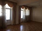 6 otaqlı yeni tikili - Nəsimi r. - 320 m² (7)