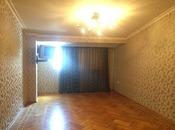 6 otaqlı yeni tikili - Nəsimi r. - 320 m² (12)