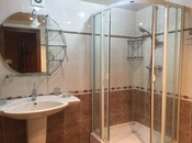 6 otaqlı yeni tikili - Nəsimi r. - 320 m² (14)