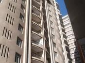 3-комн. новостройка - м. Шах Исмаил Хатаи - 157 м²
