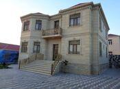 8-комн. дом / вилла - пос. Савалан - 200 м²