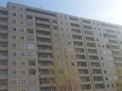 2-комн. новостройка - м. Ази Асланова - 95 м²