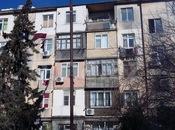 2-комн. вторичка - пос. 4-й мкр - 48 м²