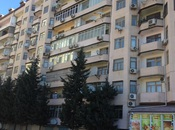 4-комн. новостройка - Наримановский  р. - 176 м²