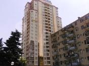 4-комн. новостройка - м. Сахиль - 227 м²