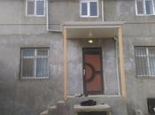 3-комн. дом / вилла - пос. Мехтиабад - 200 м²
