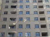3-комн. новостройка - м. Насими - 100 м²