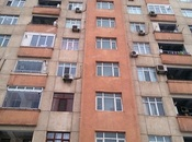 2-комн. новостройка - м. Иншаатчылар - 70 м²