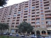 3-комн. новостройка - м. Шах Исмаил Хатаи - 117 м²