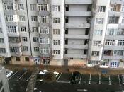 2-комн. новостройка - пос. 9-й мкр - 60 м²