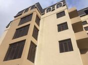 1-комн. новостройка - пос. Ахмедлы - 50 м²