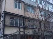 2-комн. вторичка - Ясамальский р. - 51 м²