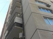 1-комн. новостройка - пос. Ени Ясамал - 40 м²