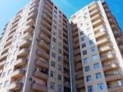 3-комн. новостройка - м. Кара Караева - 100 м²