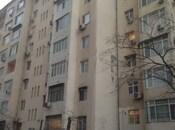 5 otaqlı köhnə tikili - Yasamal r. - 120 m²