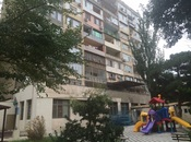 2-комн. вторичка - м. Гянджлик - 65 м²