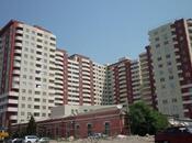 2-комн. новостройка - пос. Бадамдар - 110 м²