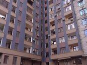 4-комн. новостройка - м. Низами - 176 м²