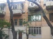 1 otaqlı köhnə tikili - 28 May q. - 35 m²