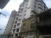 3-комн. новостройка - м. Сахиль - 164 м²