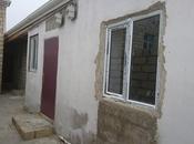 2-комн. дом / вилла - пос. Масазыр - 50 м²