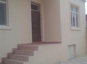 4-комн. дом / вилла - пос. Ази Асланова - 130 м²