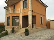 4-комн. дом / вилла - пос. Сабунчи  - 200 м²