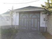3-комн. дом / вилла - Геокчай - 114 м²