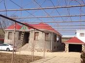 5-комн. дом / вилла - Газах - 150 м²