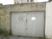 Qaraj - Nəriman Nərimanov m. - 20 m²