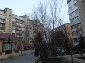 5-комн. вторичка - м. Кара Караева - 110 м²