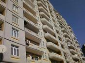 5-комн. новостройка - Наримановский  р. - 200 м²